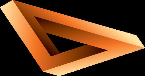 Aannemersbedrijf Schouten Nederland